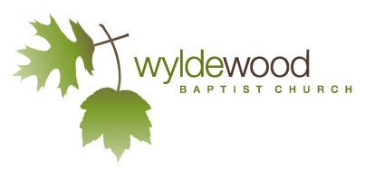 Wyldewood Baptist Church