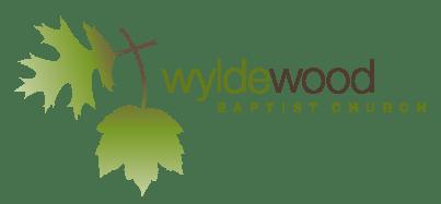 Wyldewood Baptist Church